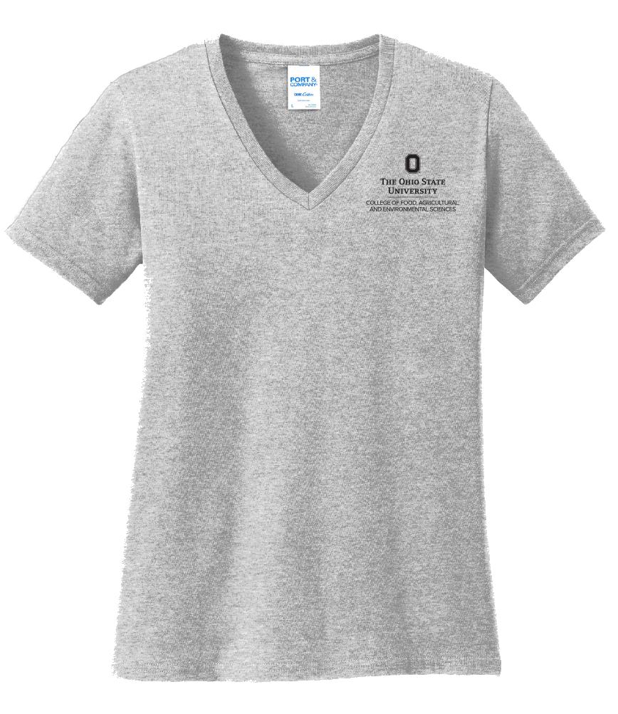 GrayTshirt