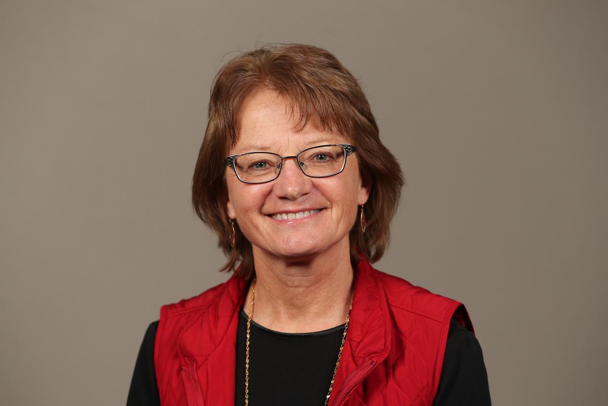 Kelly Feehan