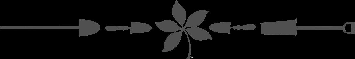 MGV logo